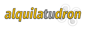 alquilatudron